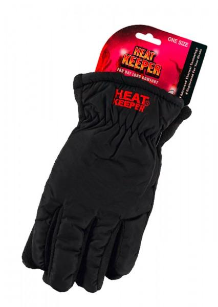 HEAT KEEPER® MEGA-Thermo Handschuhe/Skihandschuhe