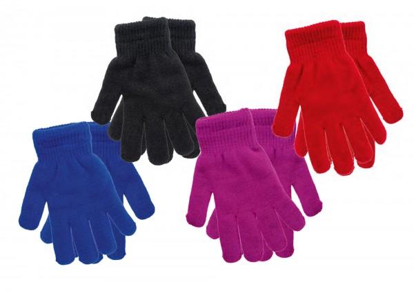 """Kinder-THERMO-Handschuhe """"Uni"""""""