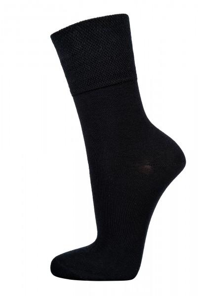 SeaCell-MT Socken * 2er-Bündel