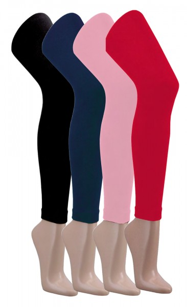 Thermo-Kinder-Leggings