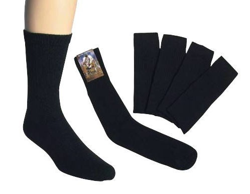 Tennissocken * 100er-VE