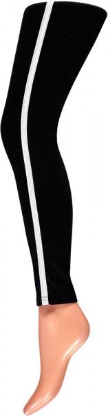 "Damen-Leggings ""Stripe"""
