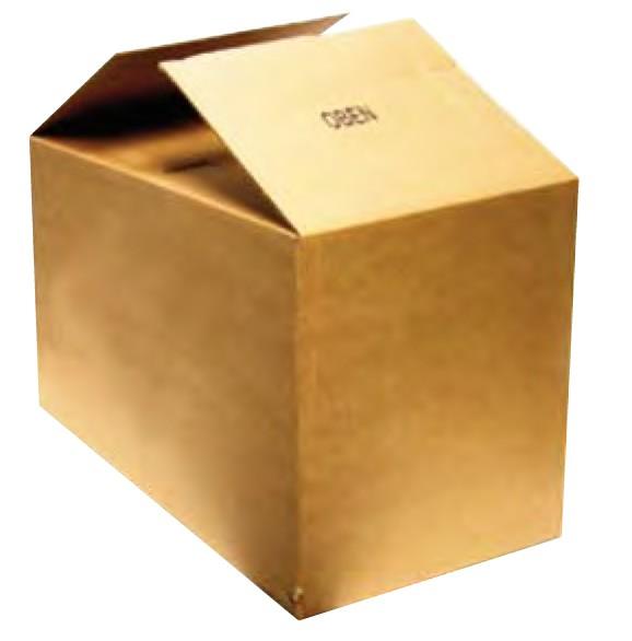 Sparfuchs-Kiste Damen & Herren