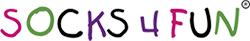 s4f-logo